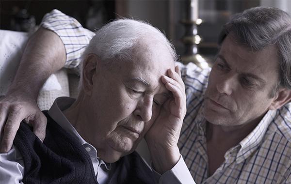Alzheimer's disease, Alzheimer's symptoms, Alzheimer's signs, Las Vegas neurology, Las Vegas neurologist