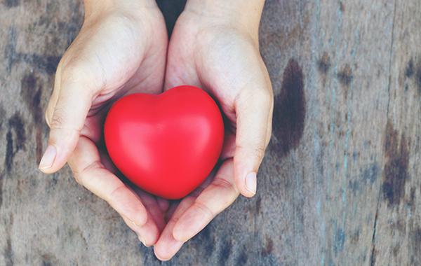 American Heart Month, heart disease prevention, heart health, Las Vegas neurology, Las Vegas neurologist